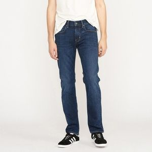 Mens Hudson Jeans